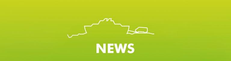 Freightlink news header