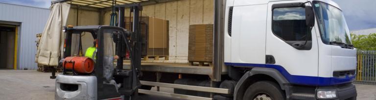 Freightlink.pl specjalizuje się w dostarczaniu rozwiązań w zakresie działalności transportowej dla małych i średnich przedsiębiorstw w Europie.