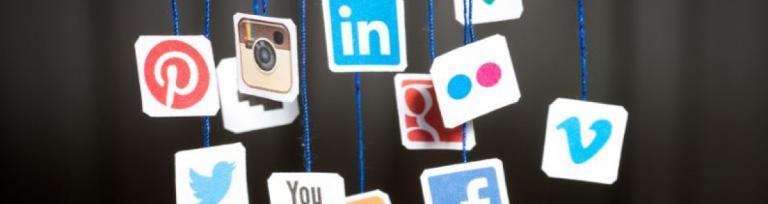 Freightlink social media