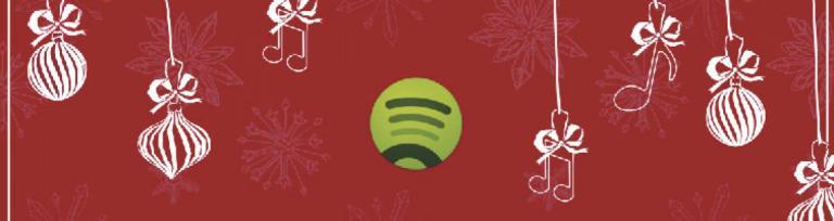 Piosenki Świąteczne – TOP 10 według Freightlink