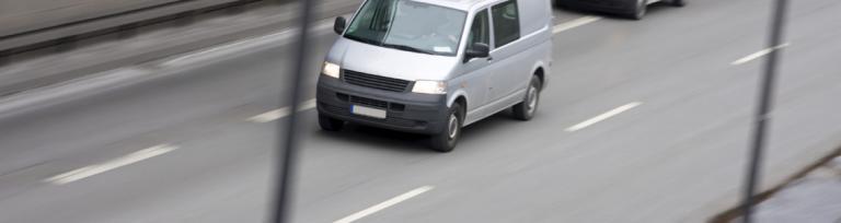 vany, busy, firma transportowa