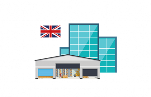 Export to GB
