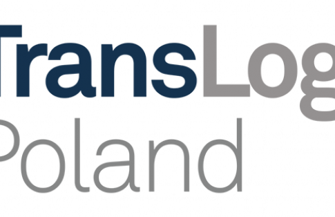 Translogistica Poland logo